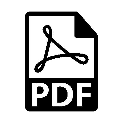 DEMANDE DE LICENCE R.F.I.D